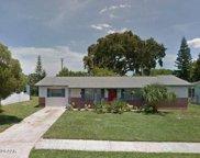 1733 Biscayne Avenue, South Daytona image