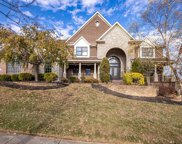 4320 Tylers Estates  Drive, West Chester image