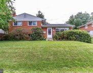 10512 Edgewood Ave, Silver Spring image
