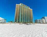 23972 Perdido Beach Blvd Unit 1407, Orange Beach image
