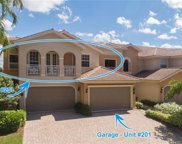 3540 Lansing Loop Unit 201, Estero image