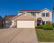 2246 Seattle Slew  Drive, Indianapolis image