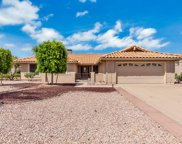 2615 Leisure World --, Mesa image