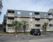9551 Shore Dr. Unit 1-C, Myrtle Beach image