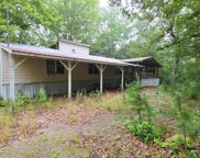 854 Kelly Cove Road, Franklin image