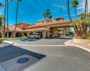 4200 N Miller Road Unit #319, Scottsdale image