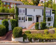 7911 Hillside Avenue, Los Angeles image