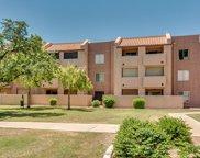 540 N May Street Unit #3099, Mesa image