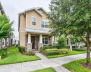 5536 Thomas Square Drive, Winter Garden image