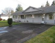 24954 56 Avenue, Langley image