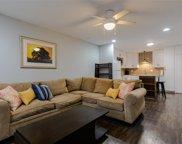 5311 Fleetwood Oaks Unit 270, Dallas image