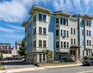 427 Border St Unit 5, Boston, Massachusetts image
