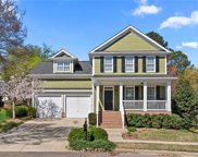 424 Esther  Court, Fort Mill image