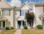 493 Ansley Way, High Point image