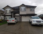 8080 Bluebell Street, Mission image