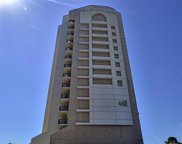 440 S Gulfview Boulevard Unit 1105, Clearwater Beach image
