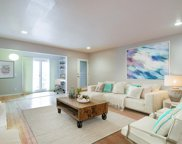 3116 Mahanna Street Unit 11, Dallas image