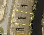 2701 NW 26th PL, Cape Coral image