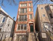 1411 N Mohawk Street Unit #1, Chicago image