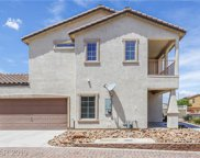 953 SABLE CHASE Place, Henderson image