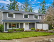33405 30th Ave  SW, Federal Way image