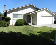 4224 Monet Cir, San Jose image