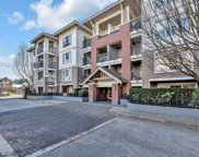 8929 202 Street Unit B105, Langley image