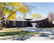 205 Camino Real, Fort Collins image