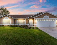 3511 SE Hyde Circle, Port Saint Lucie image