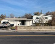 4299 S 2200  W, Taylorsville image