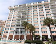 675 S Gulfview Boulevard Unit 903, Clearwater image