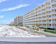 866 Santa Rosa Boulevard Unit #UNIT 213, Fort Walton Beach image