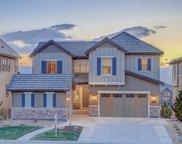 10695 Timberdash Avenue, Highlands Ranch image