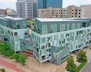 55 W 12th Avenue Unit 310, Denver image