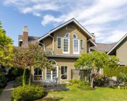 639 W 27th Avenue, Vancouver image