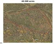 3584 Nine Mile Tobasco  Road, Pierce Twp image