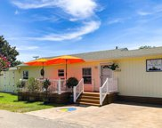 2088 Morning Glory Ct., Surfside Beach image