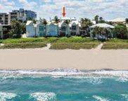 2115 S Ocean Boulevard Unit #11, Delray Beach image