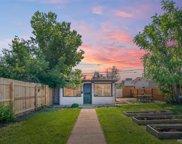 1520 Tamarac Street, Denver image