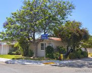 4763 Lucille Dr., Talmadge/San Diego Central image