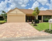 1574 Sautern  Drive, Fort Myers image