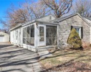 5818 Crittenden  Avenue, Indianapolis image