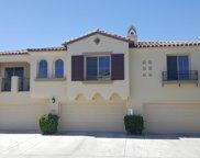 1403 Guzman Lane, Palm Springs image