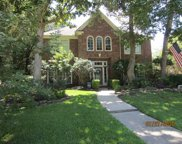 3503 Clover Valley Drive, Houston image