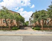 6303 Richmond Avenue Unit 205, Dallas image