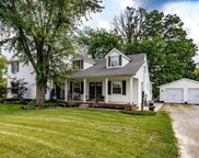 3200 Oxford Reily Road, Reily Twp image