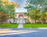2338 DOLPHIN Court, Henderson image