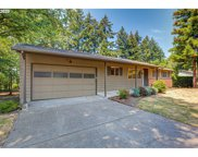 7670 SW CHERRY  DR, Tigard image