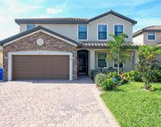 10940 Cherry Laurel  Drive, Fort Myers image