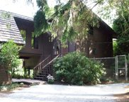1511 Russell Rd, Snohomish image